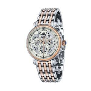 Pánske hodinky Thomas Earnshaw Grand