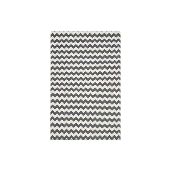 Koberec Blaajr 152x243 cm