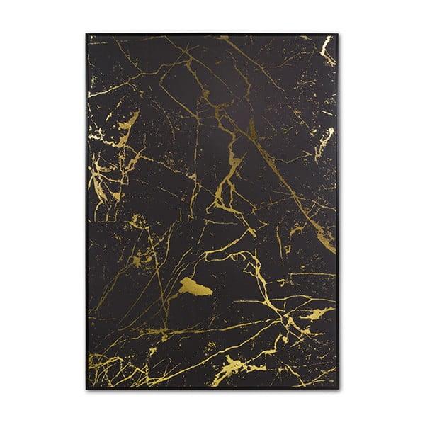 Nástenný obraz Santiago Pons Marble, 100×140cm