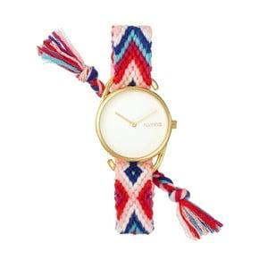 Dámske hodinky Rumbatime Young