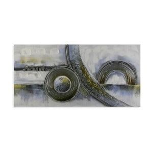 Obraz na plátne Versa Cadenas Tobia, 120 × 60 cm