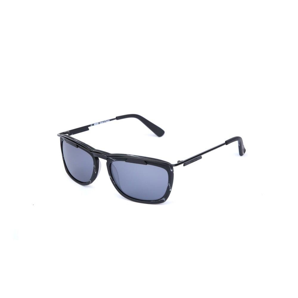 90d6abcdf Pánske slnečné okuliare Kenzo Pandejo   Bonami