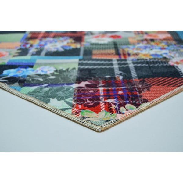 Koberec Vitaus 2011, 80x150 cm
