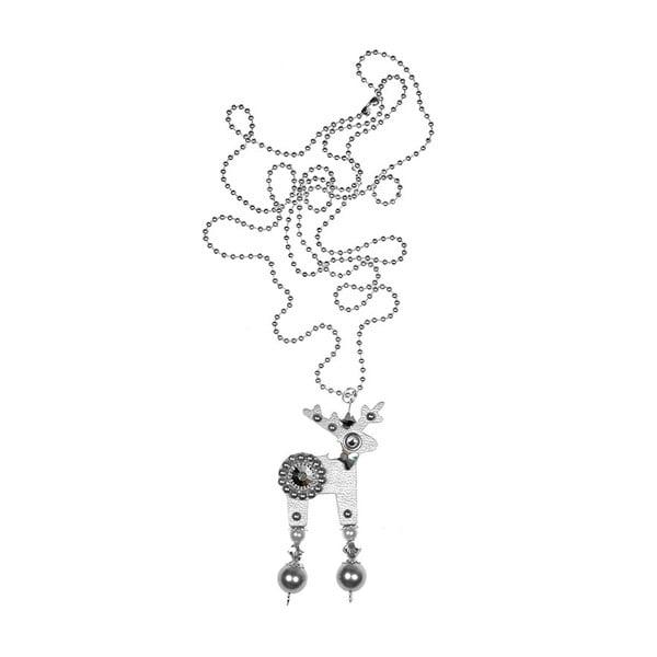 Jelení náhrdelník Brotalio