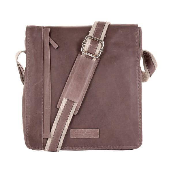 Pánska taška Vintage Grey