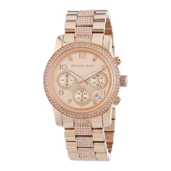 Dámske hodinky Michael Kors MK5827
