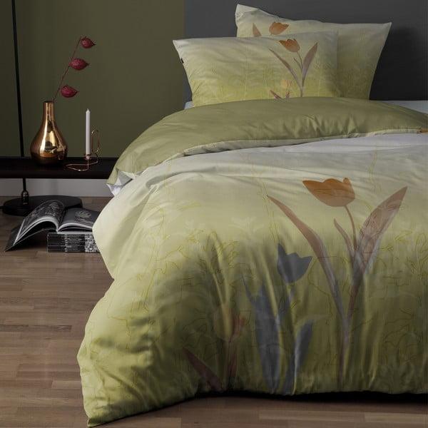 Obliečky Wendele Moss, 140x200 cm