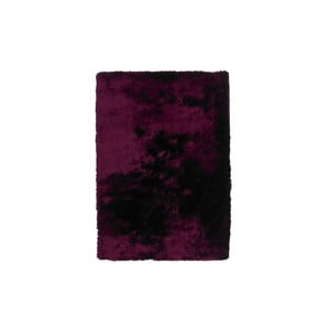 Koberec Sable Purple, 120x170 cm