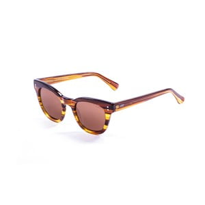 Slnečné okuliare Ocean Sunglasses Santa Cruz Tyler