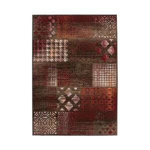 Koberec Saga 2007 Rot, 80x150 cm