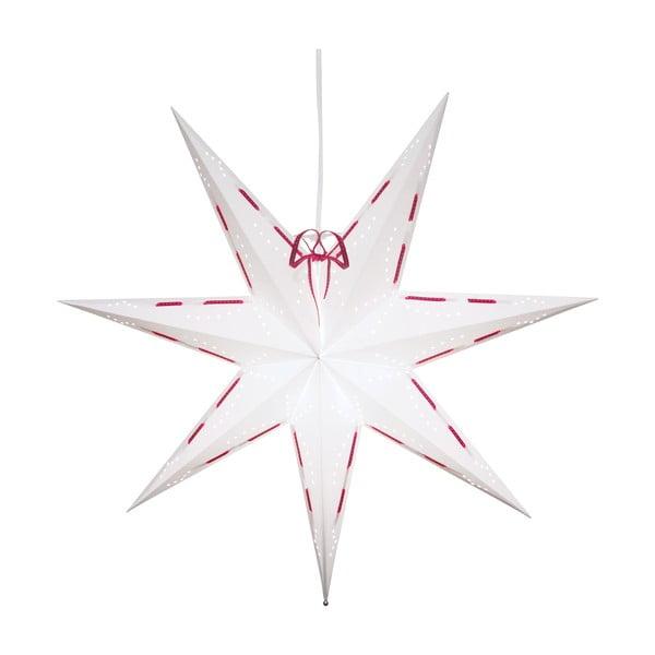 Svietiaca hviezda 20