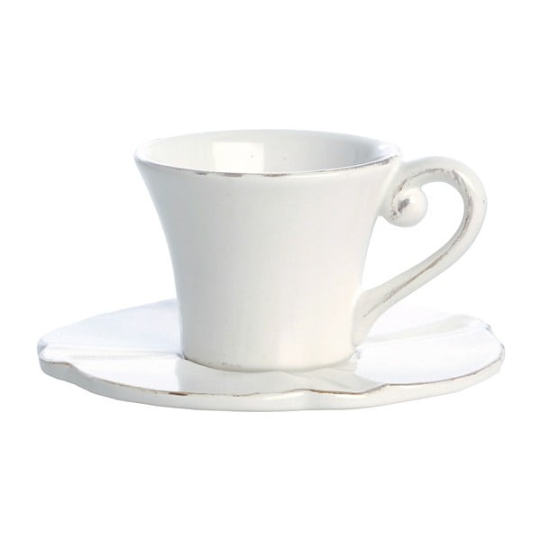Hrnček na kávu Athezza Café Paris