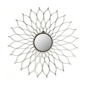 Zrkadlo Safavieh Flower Dream