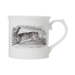 Hrnček Magpie Bewick Hare