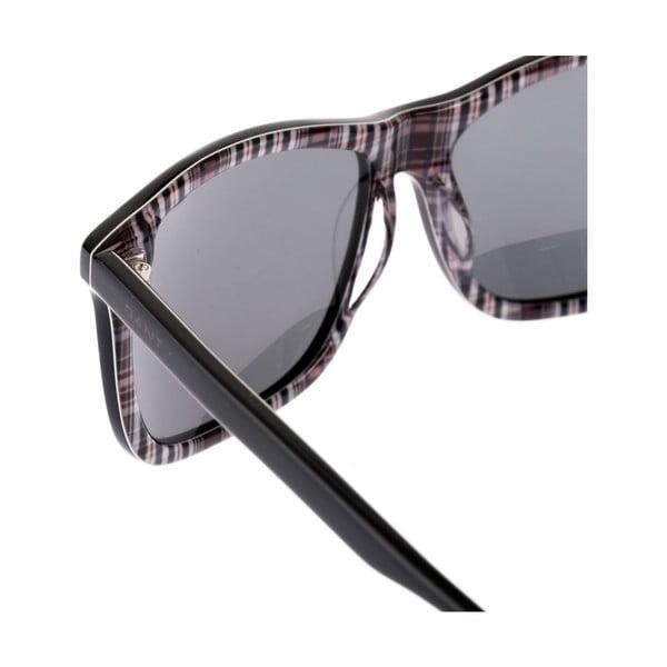 Pánske slnečné okuliare GANT Jerry Black