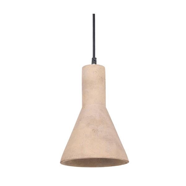 Závesné svetlo Cemy Lamp