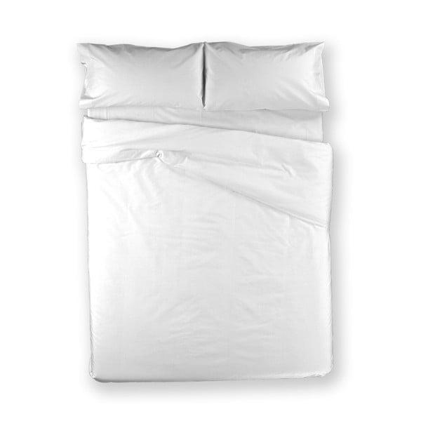 Obliečky Nordicos White, 140x200 cm