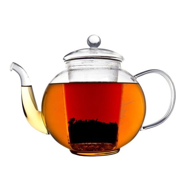 Kanvica so sítkom na sypaný čaj Bredemeijer Verona 1,5 l