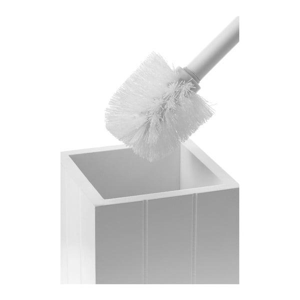 Toaletná kefa Premier Housewares Pure