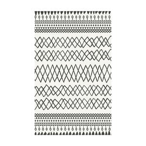 Koberec Eco Rugs Scandi, 120×170 cm