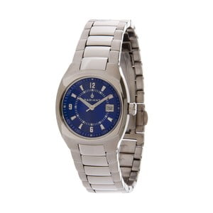 Dámske hodinky Radiant Lady Steel