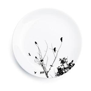 Tanier Primavera IV, 25 cm