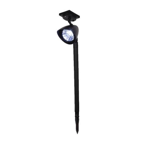 Záhradné LED svetlo Eye, 60 cm