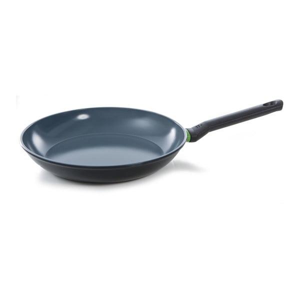 Panvica s keramickým povrchom BK Cookware Balans +, 30cm
