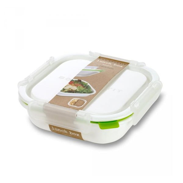 Desiatový box Lunch Box, 640 ml