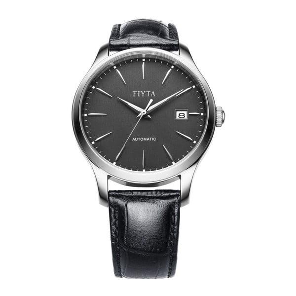 Pánske hodinky FIYTA Omo