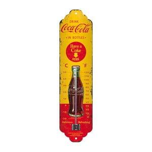 Teplomer Postershop Coke