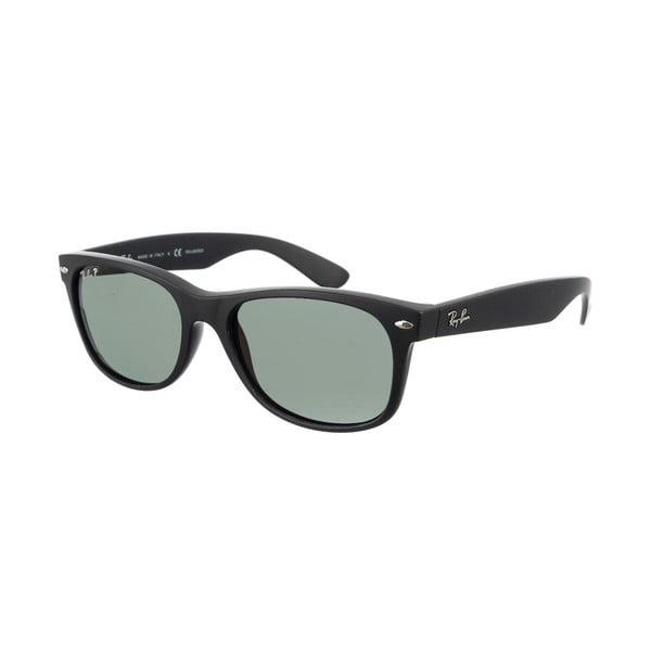 Unisex slnečné okuliare Ray-Ban 2132 Matt Black 55 mm