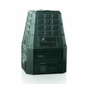Kompostér EcoJoe 800 l, zelený