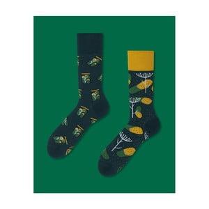 Ponožky Many Mornings Pickles, veľ.39/42