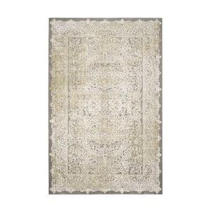 Koberec Safavieh Celine, 154×231cm