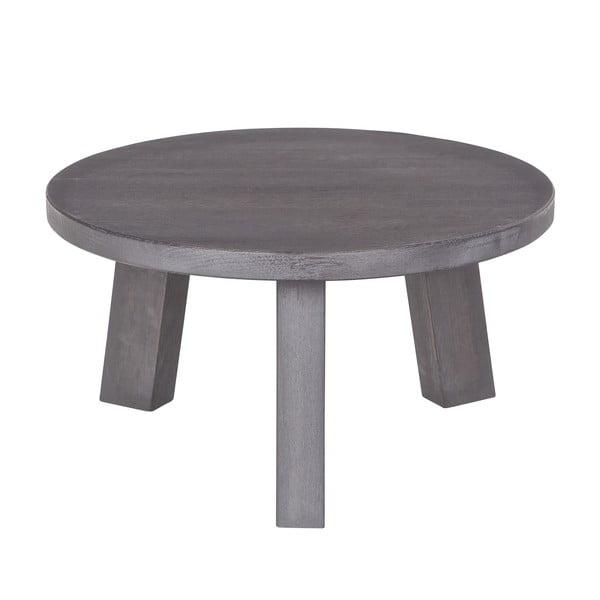 Konferenčný stolík Rhonda, 60 cm