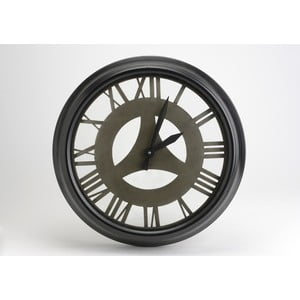 Hodiny Clock Mechanism