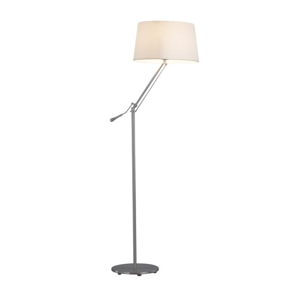 Stojacia lampa Merly