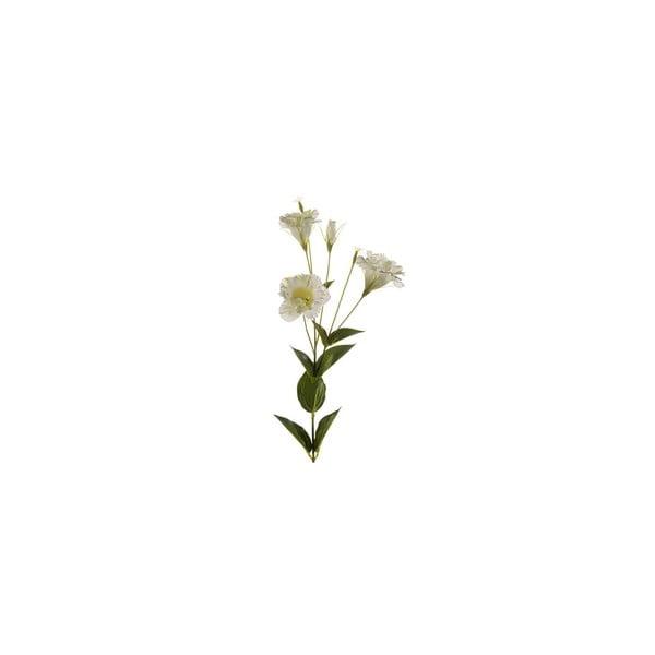 Umelý kvet, 85 cm