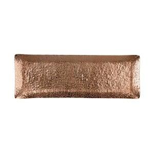 Podnos Maya Copper
