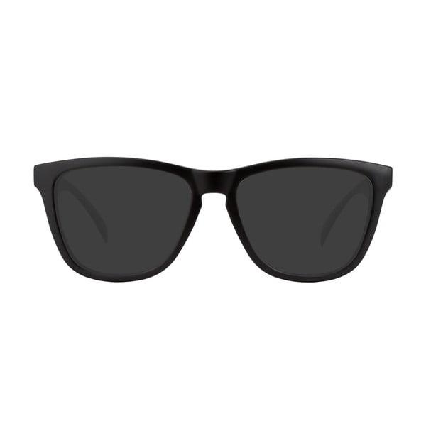 Slnečné okuliare Nectar Swag
