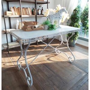 Stôl Old Paris, 121x71x78 cm