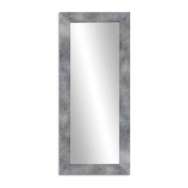 Nástenné zrkadlo Styler Lustro Jyvaskyla Raggo, 60×148 cm
