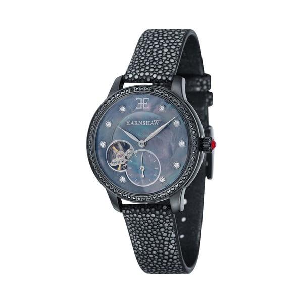 Dámske hodinky Thomas Earnshaw Australis E09