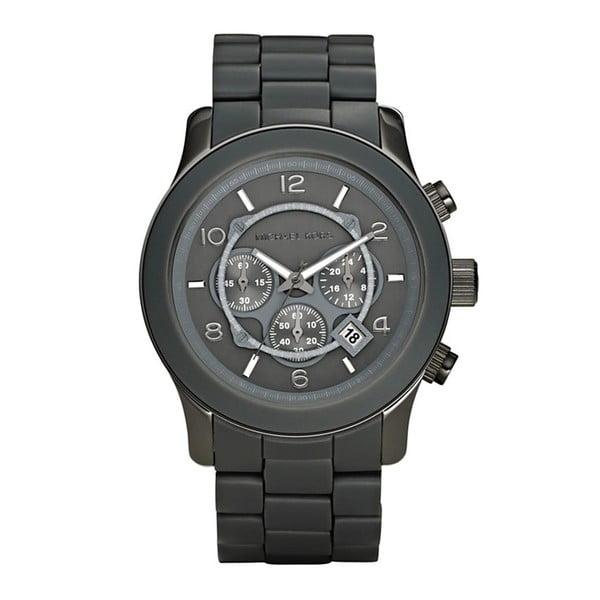 Pánske hodinky Michael Kors MK8148