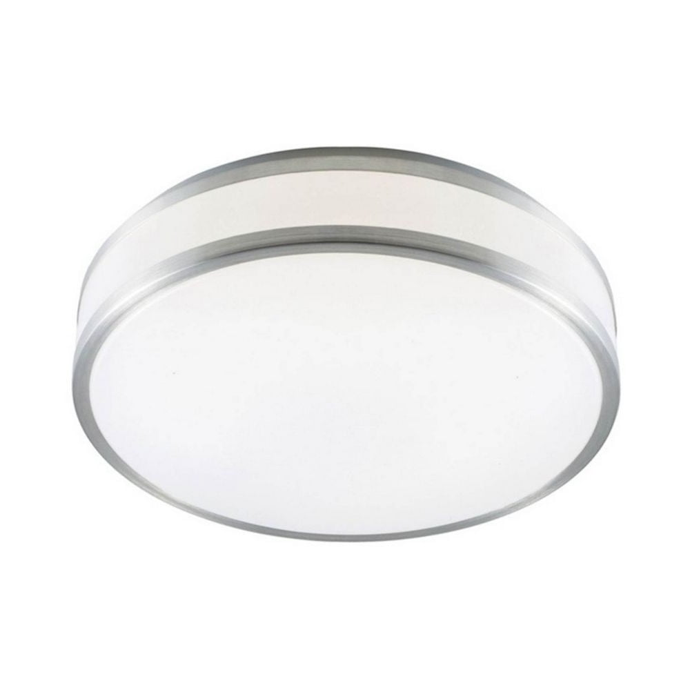 Stropné svietidlo Ahter, ⌀ 40 cm