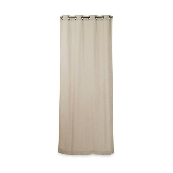 Záves Bolton Linen, 135x270 cm
