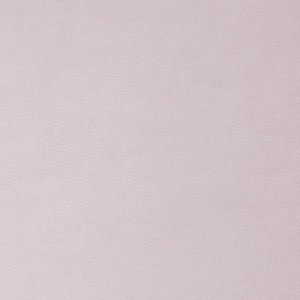 Svetlofialová trojmiestna pohovka Vivonita Etna