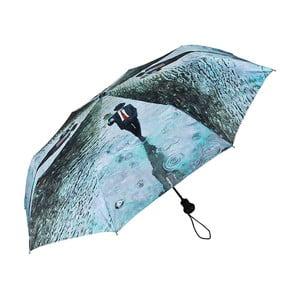Skladací dáždnik Von Lilienfeld Romance