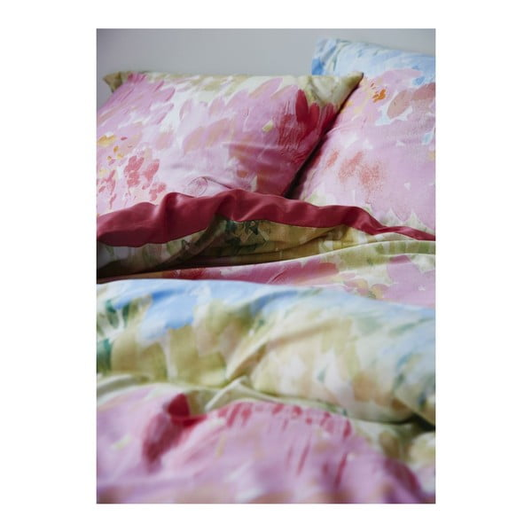 Obliečky Essenza Tinka Multi, 135x200 cm
